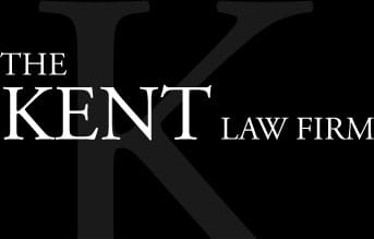The Kent Law Firm - Bankruptcy